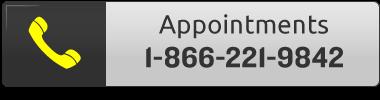 apt_call3