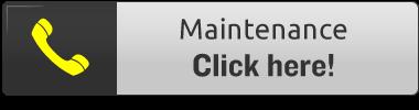 maint_click