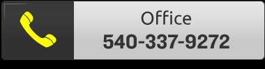 office_call3